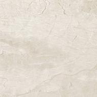 Ardoise Blanc $7.60 s.f