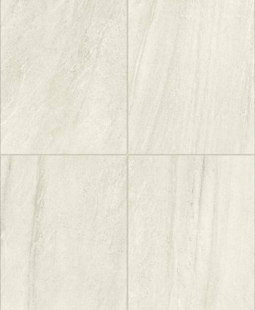 Finestone Warm White $5.99 s.f Sale Price