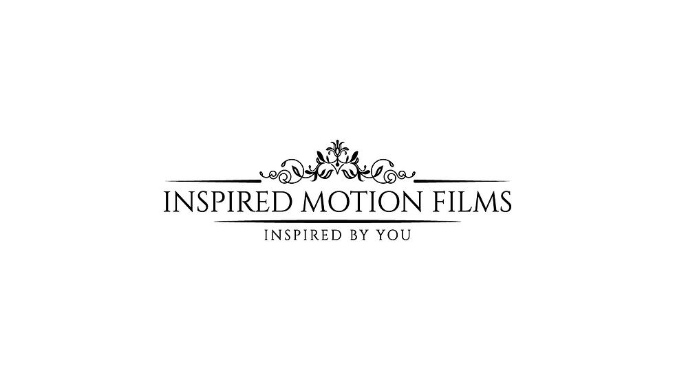 Inspired Motion Films logo.png