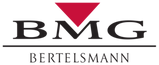 Bertelsmann_Music_Group_Logo.svg.png