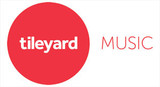 Tileyard-Music-project.jpg
