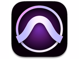 ProTools-Icon.png