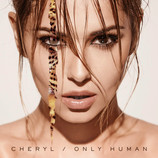 Only Human (Deluxe Version).jpg