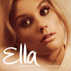 Ella_Henderson_-_Chapter_One_(Official_A