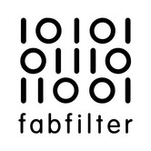 xfabfilterlogo.jpg.pagespeed.ic.wnbMecG-