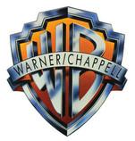 Warner-Chappell_Music_logo.jpg
