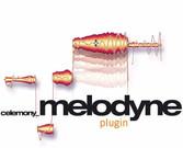 melodyne-3-afinador-virtual-plug-ins-par