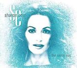 220px-Sharon_Corr_-_The_Same_Sun.jpg