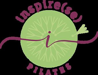 logo_inspire_se_color_OK.png