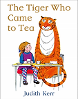 Tiger Who Came to Tea.png