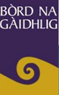 Bord na Gaidhlig.png