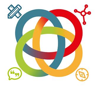 Pupil Council Ring Logo.png