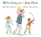 We're Going on a Bear Hunt.png