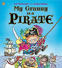 My Granny is a Pirate.png