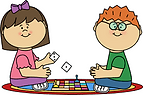 Pic Two Children Playing.png