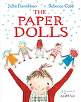 The Paper Dolls.png