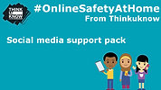Online Safety at Home logo.png
