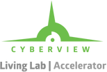 cyberview-accelator logo.png