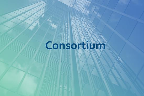 bg - consortium.png