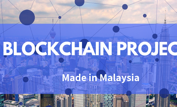 blockchain-malaysia-projects-1440x564_c.