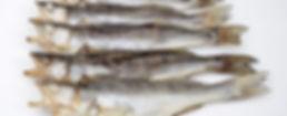 Вяленая рыба.jpg