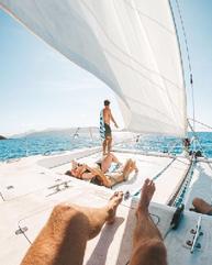 catamaran-experince-3.png