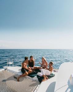 catamaran-experince-4.png