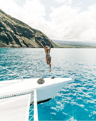 catamaran-experince.png
