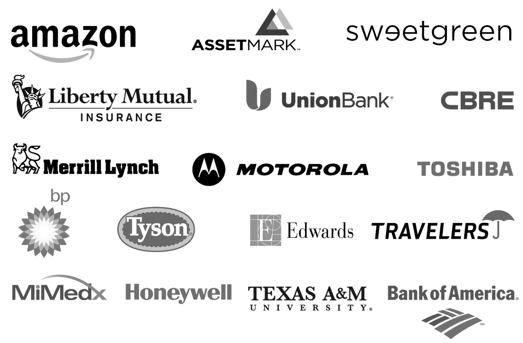 Client-Logos-BW-1.png