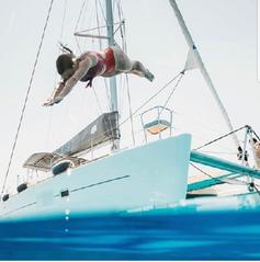 catamaran-experince-5.png