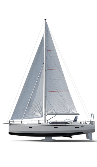 yacht0tall-597x1024-1.png