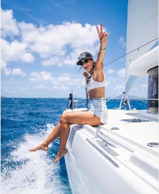 catamaran-experince-2.png