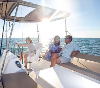 catamaran-experince-6.png