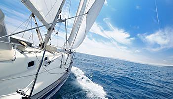 intro-photo-sail.jpg