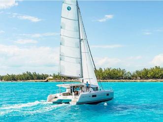 catamaran-experince-7.png