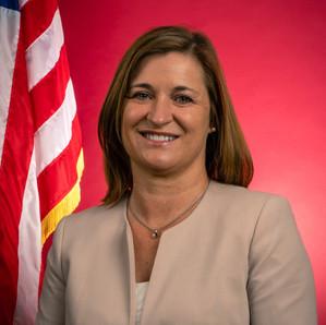 Jenny Wilson