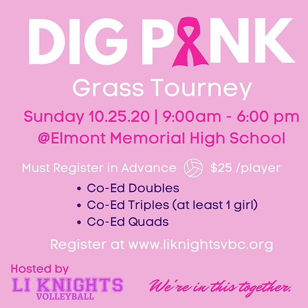 Dig Pink Event - Insta.png