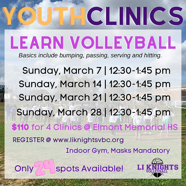 Youth Clinics - Spring 2021 (1).png