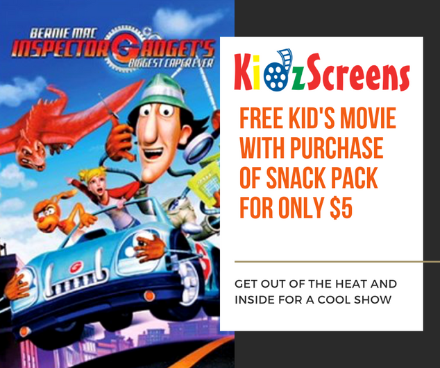 free summer movie-4.png