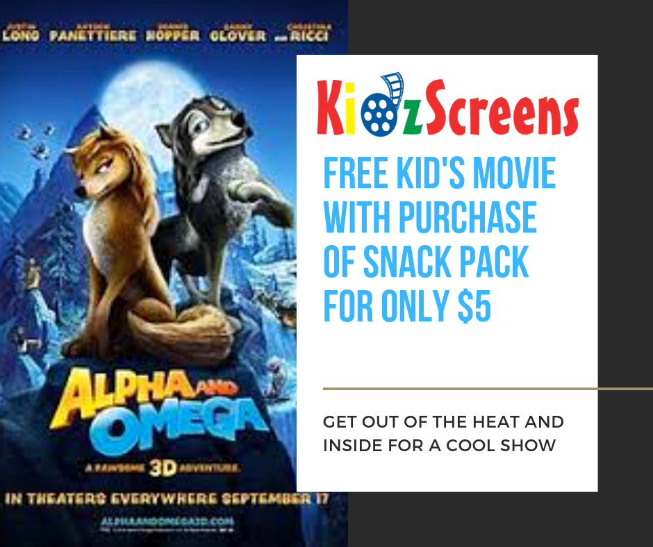 free summer movie-3.png