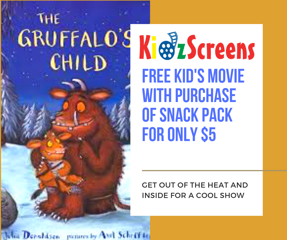 free summer movie-8.png