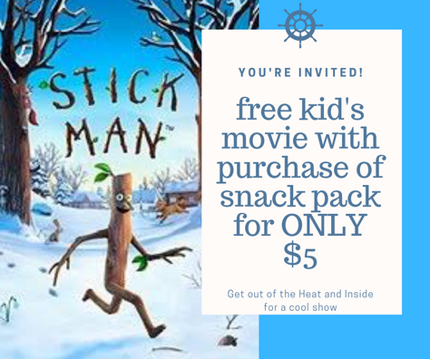 free summer movie-11.png