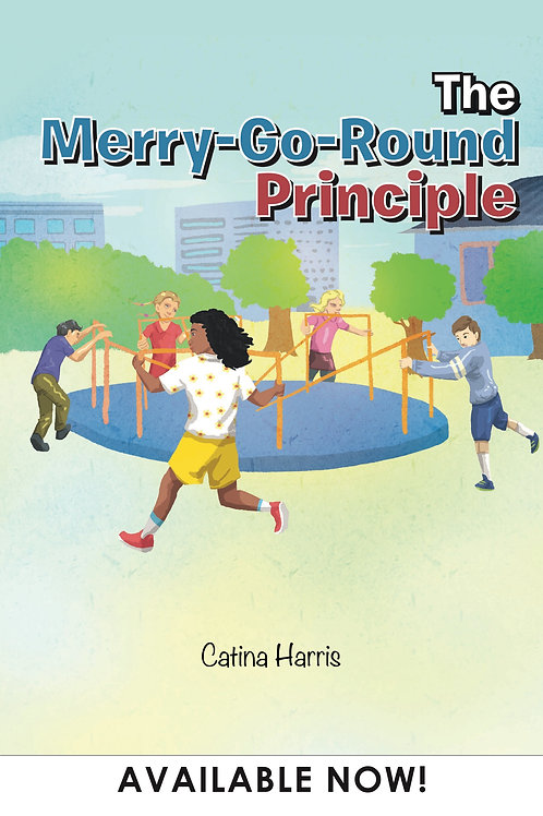 The Merry-Go-Round Principle
