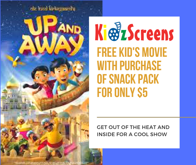 free summer movie-5.png
