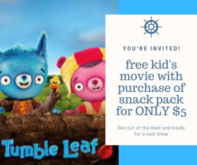 free summer movie-10.png
