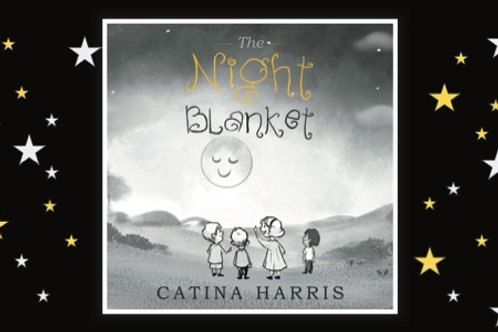 The Night Blanket