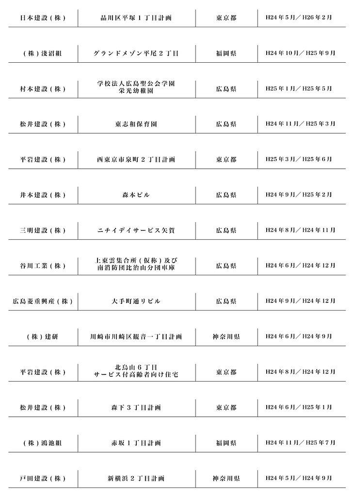 経歴書7.jpg
