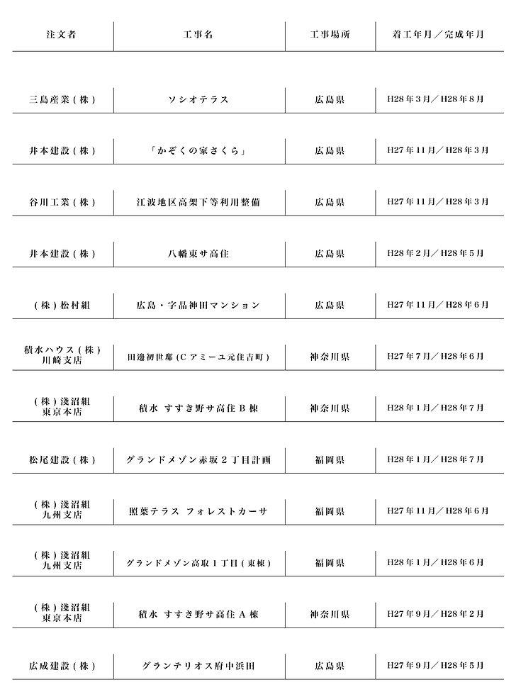 経歴書1.jpg