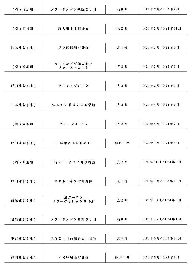 経歴書8.jpg