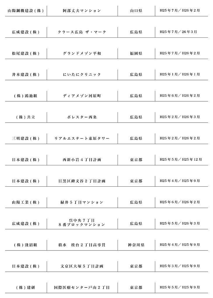経歴書6.jpg